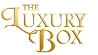 The Luxury Box